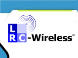 Wireless Internet Service Provider - WISP of New York City